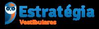 logotipo-header-color