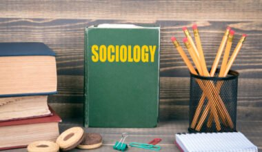 ciencias sociais para unesp
