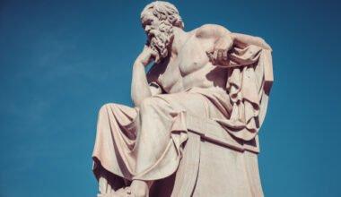 filosofia para fuvest