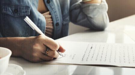 Como estudar obras literárias para Vestibular. DICA 03: resolva questões