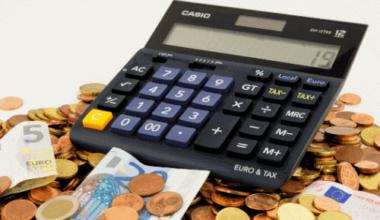 gabarito UNESP 2020 matemática