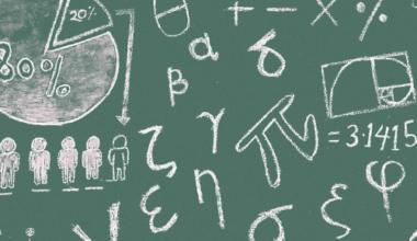 gabarito UNICAMP 2020 matemática