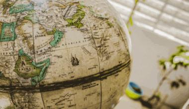 prova fuvest 2020 geografia