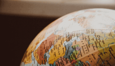 prova fatec 2019-1 geografia