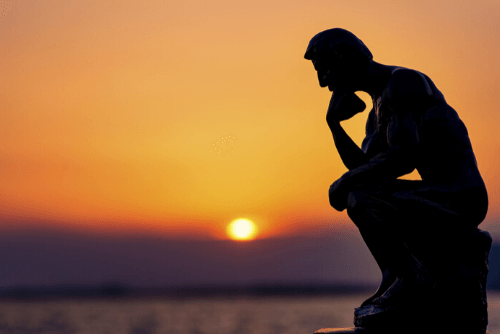 Filosofia Ocidental versus Filosofia de outras civilizações