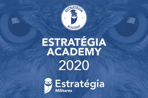 estrategia academy