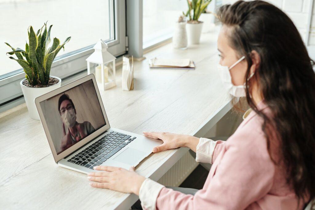 Estudos online - Unicamp