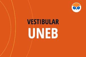 Vestibular Uneb