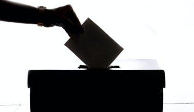 Voto feminino: saiba quando e como aconteceu essa conquista!