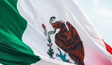Revolução Mexicana: tudo sobre!