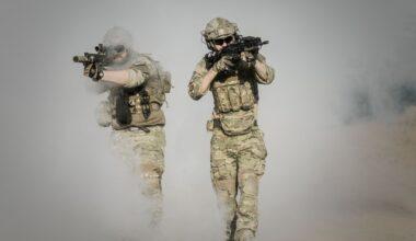 Internato Militar