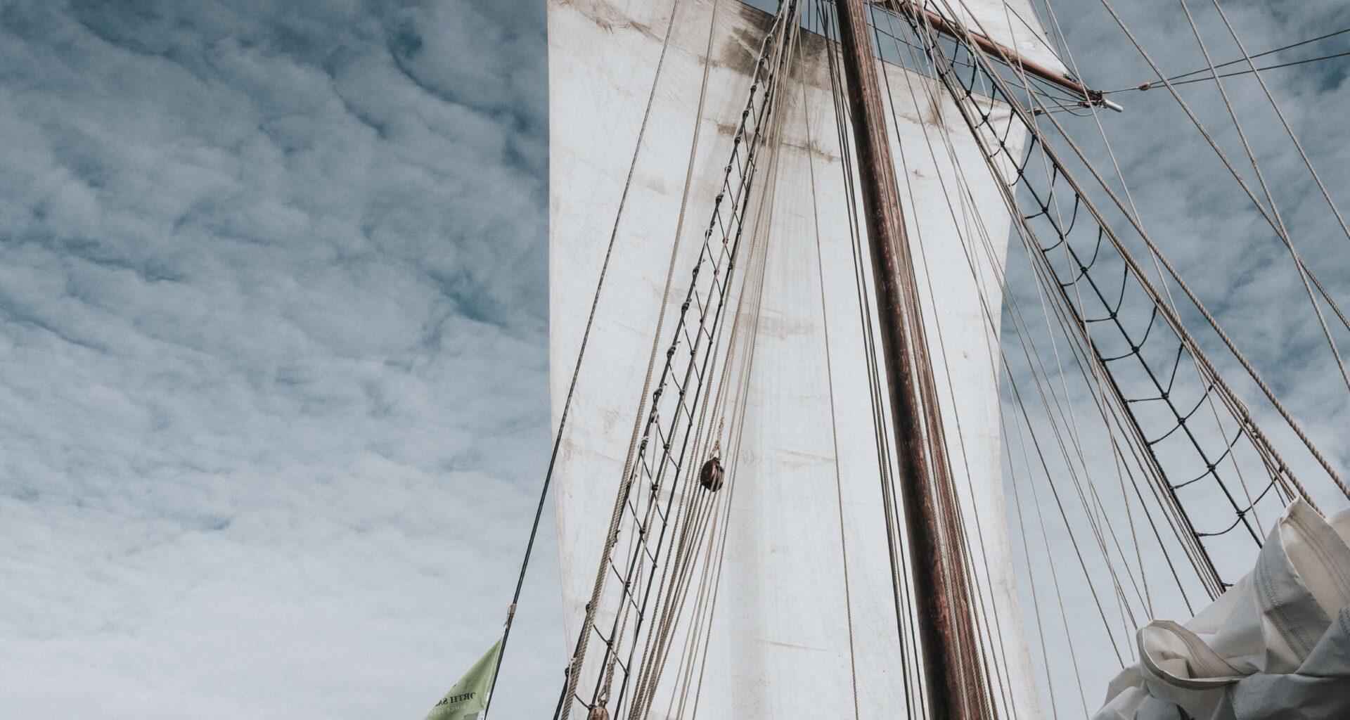 Grandes Navegações - Estratégia Vestibulares