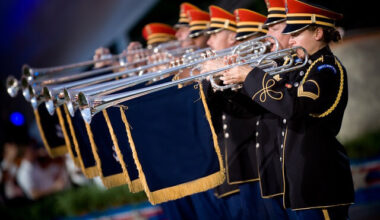 Colégio Militar: como Ingressar
