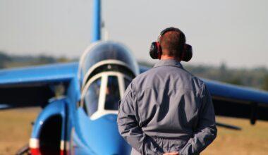 capa especialista da aeronáutica