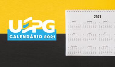calendário uepg 2021