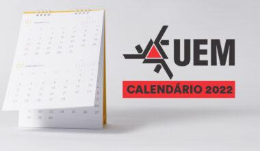 calendário uem 2021