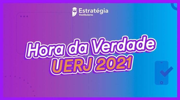 uerj 2021