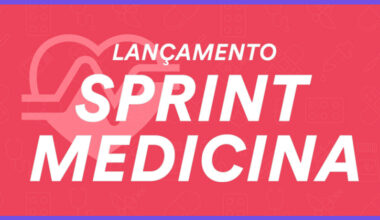 sprint medicina